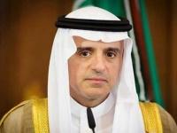 الجبير: السعودية ستظل تدعم أمن واستقرار السودان