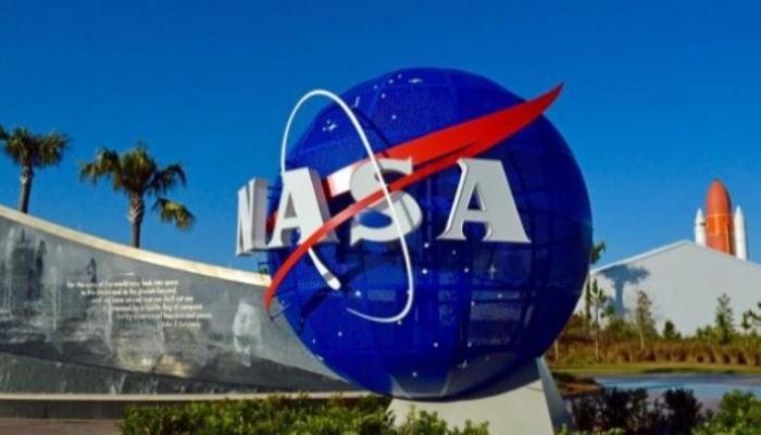 """ناسا تختار """"ألاباما"""" كمقر لمركبة الفضاء الجديدة المخصصة للقمر"""