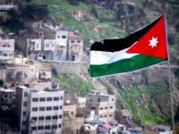 ترحيب أردني بتوقيع الاتفاق بين المجلس العسكري والقوى المدنية