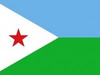 جيبوتي تدين بأشد العبارات الاعتداء الحوثي لحقل الشيبة السعودي