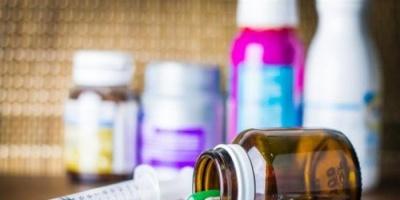الاستخدام الخاطئ للأدوية يؤدي للموت