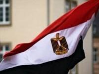 مصر تُدين استهداف مليشيات الحوثي حقل الشيبة بالسعودية