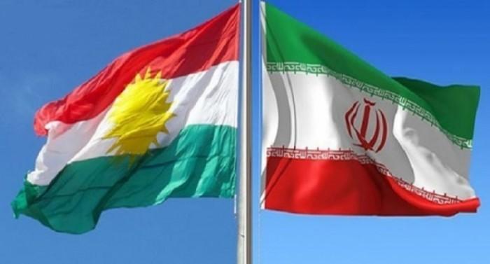 """إيران توافق رسميًا على تحويل منافذ حدودية مشتركة مع حلبجة العراقية إلى """"دولية"""""""