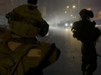 استشهاد 5 فلسطينيين شمال بيت لاهيا برصاص الاحتلال
