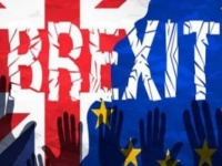 بريكست دون اتفاق.. أزمة اقتصادية كبرى تنتظر بريطانيا