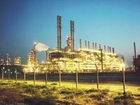 """الكويت تدين الاعتداء على حقل """"الشيبة"""" البترولي السعودي"""