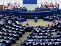 لمناقشة بريكست.. أكثر من 100 نائب بريطاني يطالبون بقطع البرلمان إجازته