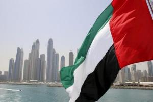 البيان الإماراتية: التحالف التركي القطري يدعم بقوة المليشيات الحوثية