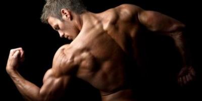 تعرف على أسباب فقدان الكتلة العضلية بشكل مفاجئ وخطرها على الحياة