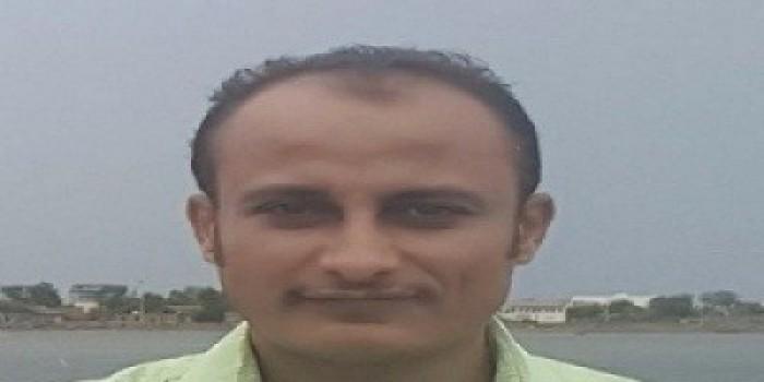 """""""أديب السيد"""" يوضح كيف تسببت خيانة الإخوان في مكاسب لمليشيا الحوثي الإرهابية"""