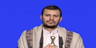 توسُّل عبد الملك واجتماعات طهران.. مساعٍ إيرانية لشرعنة المليشيات الانقلابية