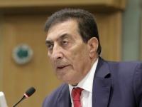 الاتحاد البرلماني العربي يدين ممارسات الاحتلال الإسرائيلي في ذكرى إحراق الأقصى