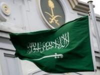 عقب حادث إطلاق نار.. السعودية قد تتجه لمنع مواطنيها من السفر إلى تركيا