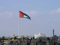 الأردن يستدعي السفير الإسرائيلي بشأن انتهاكات الأقصى