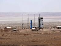 صور لأقمار صناعية تفضح انتهاكات نووية جديدة لإيران