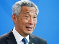 """لتجنب الحرب التجارية.. """"سنغافورة"""" تتخذ موقف محايد من أمريكا والصين"""