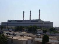 توجيه جديد لجدولة ساعات التشغيل لكهرباء عدن