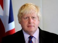 بريطانيا تقدم على توقيع وثيقة لإلغاء سريان قوانين الاتحاد الأوروبي في البلاد