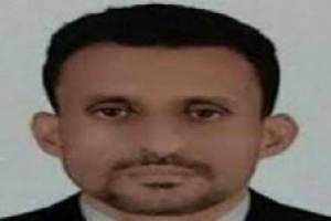 """""""الشطيري"""": القاعدة تغتال كوادر وقادة وشيوخ الجنوب بأمر من الإخوان والحوثيين"""