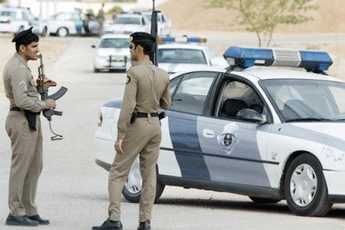 الشرطة السعودية تطيح بمتهم اعتدى على مقيمة يمنية بأحد الحدائق