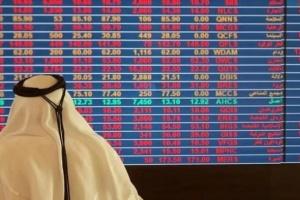 خلال الشهر الجاري.. بورصة قطر تُسجل أقل أداء بالمؤشرات منذ 11 عامًا