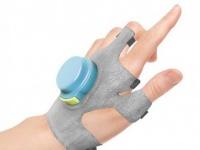 السكتة الدماغية.. وراء اختراع باحثين قفازًا يُحسّن وظيفة اليد
