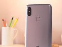 شاومي تخطط لإطلاق أول هاتف بكاميرا دقتها 108 ميجابيكسل