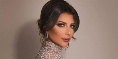أصالة توجة رسالة حب لنوال الكويتية (صورة)