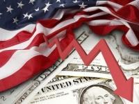 خبراء: الاقتصاد الأمريكي سيشهد ركودًا خلال العامين المقبلين
