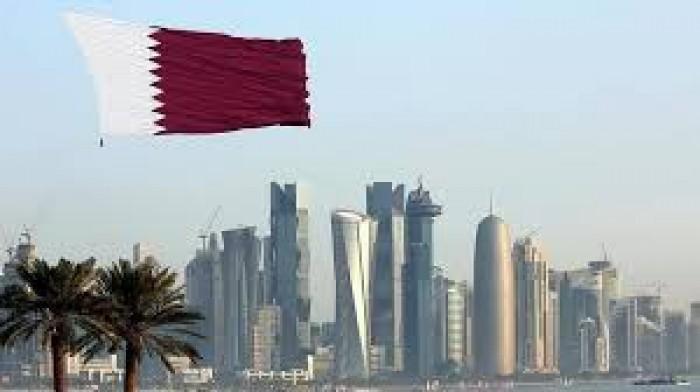 سياسي سعودي: نظام قطر وأتباعه وإعلامه بلا قيم