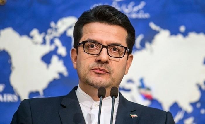 إيران تخطط لبدء المرحلة الثالثة من تقليص إلتزامها بالاتفاق النووي