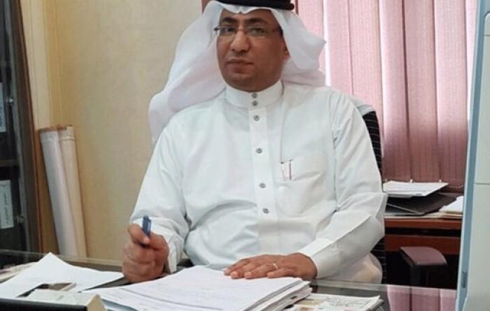 ديباجي: تجاهل أحاديث قطر وتركيا خيانة ثابتة