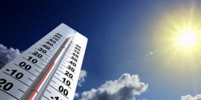تعرف على حالة الطقس اليوم الاثنين في بعض بلدان الخليج