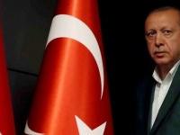 صحفي يُغرد عن تناقضات أردوغان (تفاصيل)