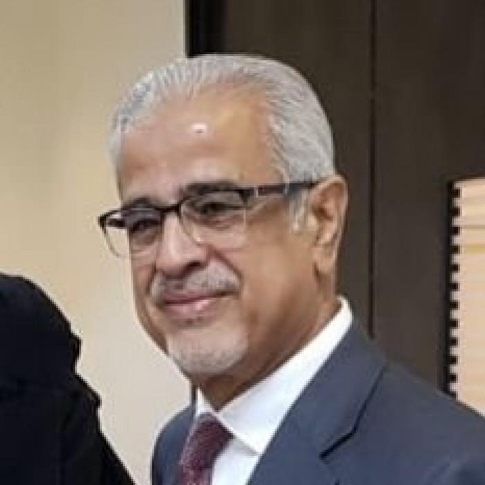 لقور: الانتقالي سيحتج على قرارات حكومة معين عبدالملك في عدن والجنوب