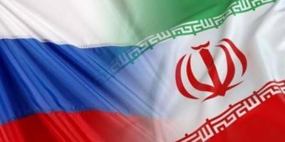 إعلامي: إيران تشن حرب طائفية على المنطقة بالتعاون مع روسيا
