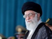 حملة اعتقالات واسعة في إيران ضد المطالبين بتنحي خامنئي