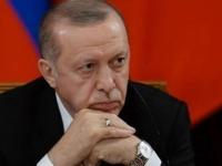 سياسي يكشف تفاصيل الانتهاكات الجديدة لـ أردوغان ضد الأتراك