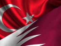 صحفي سعودي: سياسة تركيا تجاه قطر لن تستمر طويلاً