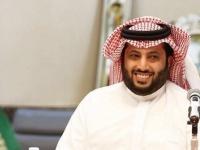 تامر حسين يعلن عن آخر موعد لتلقي الأصوات في مسابقة تركي آل الشيخ للموهوبين