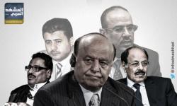 """إرهاب وابتزاز """"الإصلاح"""" بين افتعال الأزمات وتعليق الوزارات"""