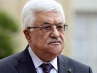 """الرئيس الفلسطيني يثور على مستشارية وأعضاء الحكومة ويصدر قرارات """"غير مسبوقة"""""""