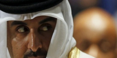 فضيحة قطرية جديدة تطال هيئة تابعة للأمم المتحدة