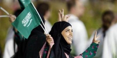 بعد بدء تطبيقها.. شروط سفر المرأة السعودية لدى بلوغها سن الـ21