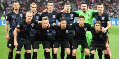 وجه جديد في قائمة كرواتيا استعدادا لتصفيات يورو 2020