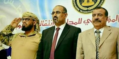 جهود خدمية وعسكرية وإنسانية.. المجلس الانتقالي يداوي جراح أبناء الجنوب