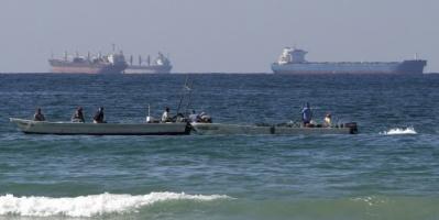 واشنطن ترحب بقرار البحرين الانضمام إلى تحالف تأمين الملاحة بالخليج