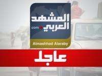 عاجل.. التحالف: تم تنفيذ عملية استهداف نوعية لأهداف عسكرية حوثية بصنعاء