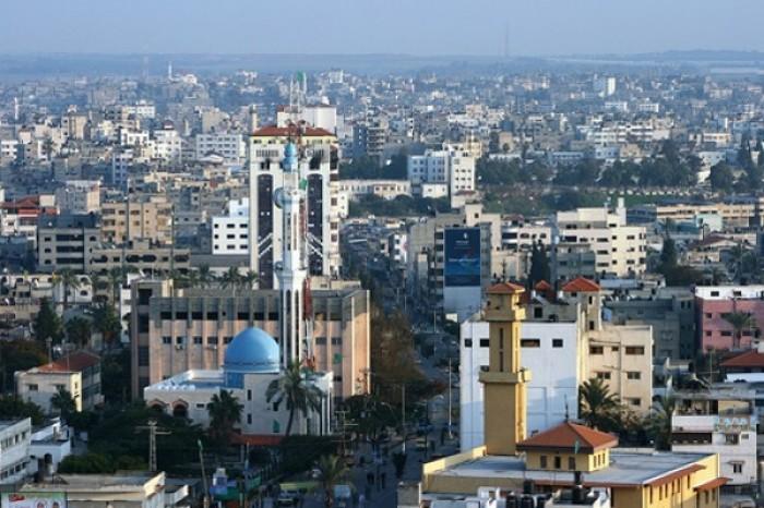 بهذا الأمر.. إسرائيل تسعى إلى مغادرة سكان غزة وهجرتهم