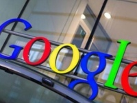 """تعطل خدمات """"جوجل"""" و""""جي ميل"""" لدى آلاف المستخدمين حول العالم"""